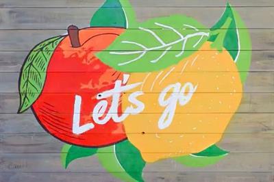 Event TV: Lipton Ice Tea embarks on summer roadshow