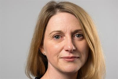 Atom Bank's Lisa Wood moves to Great Rail Journeys