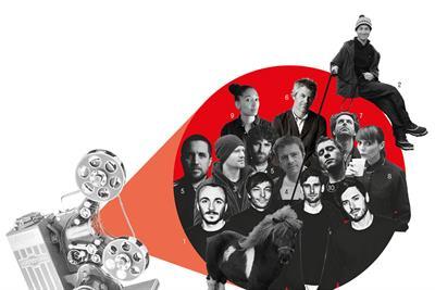 Hot in 2018: Top 10 directors