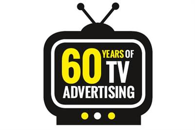 Leo Burnett's Giles Hedger on being gripped by the intentionality of TV advertising
