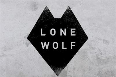 Lone Wolf to host spirit-infused immersive dining experience