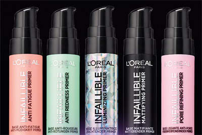 L'Oréal and Facebook are the perfect match for targeting female millennials