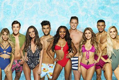 What's love got to do with it, and why does Love Island exist?