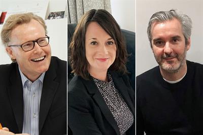 MSQ acquires digital marketing agency MBA