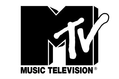 London announced as destination for MTV EMAs