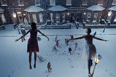 Event TV: Top seven brand activation videos of 2014