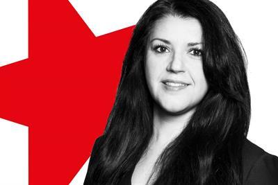 Digital Agency Head of the Year 2020: Dani Bassil