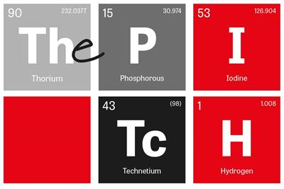 A post-Covid chemistry lesson: transformation of the pitch