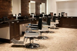 Yes Sir and Man Made to open social media barber shop