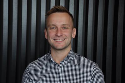Havas Media Group hires Marek Wrobel as head of media futures
