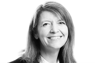 Margaret Jobling on Centrica's integrated strategy and why it appointed WPP