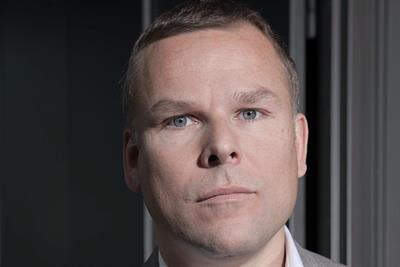 Channel 4 restructures with loss of head of agency and client sales