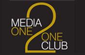 Haymarket Brand Media to host Media 121 networking event