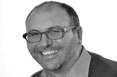 Event 100 Club's 2016 predictions: Michael Wyrley-Birch