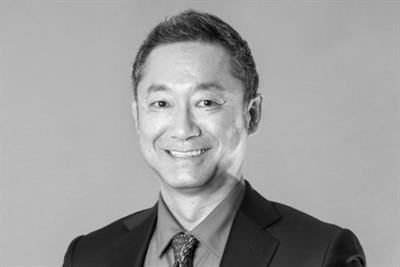 Dentsu appoints Mike Nakamura to create DAN Entertainment & Sports