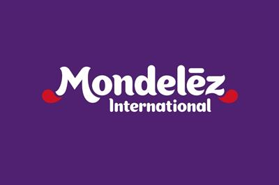Mondelez launches two experiential campaigns
