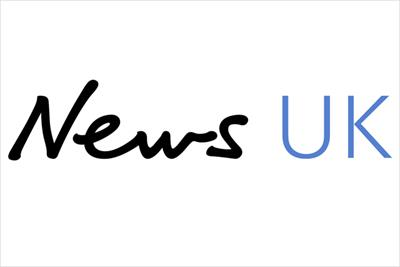 News UK hires Telefónica data chief Andrew Day to lead business intelligence unit