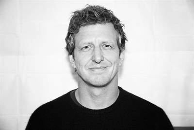 Publicis.Poke CEO Nick Farnhill to chair Campaign Tech Awards