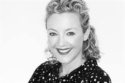 BBC Studios hires Nicki Sheard to replace Jackie Lee-Joe as CMO