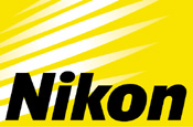 Nikon to sponsor Fina world swimming championships