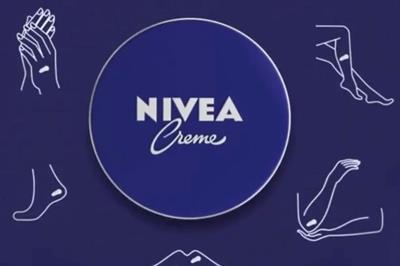 Nivea owner reviews pan-European media out of Wavemaker