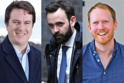 Downing Street calls in election gurus to overhaul coronavirus comms