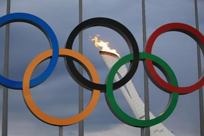 Olympics postponed until 2021 due to Covid-19