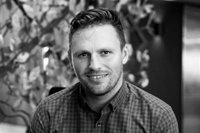 Exclusive: Oliver Burgoyne departs House of Experience