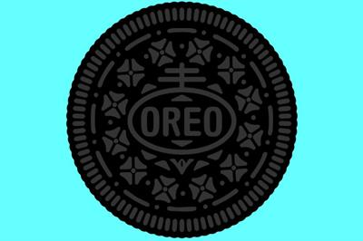 Exclusive: Oreo to transform commuter journey in latest stunt