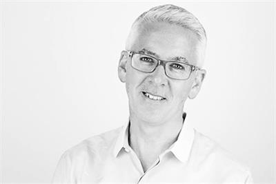 Paul Troy joins banking app Monese as CMO