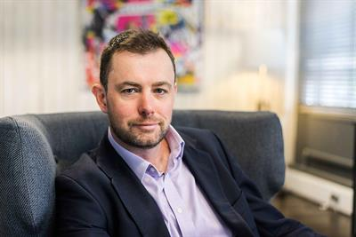 MSQ Partners to acquire Be Heard for £6.2m