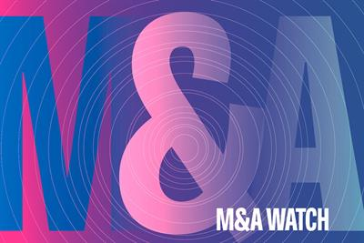 Campaign AI M&A Watch: Quieter August has not dampened busy Q3