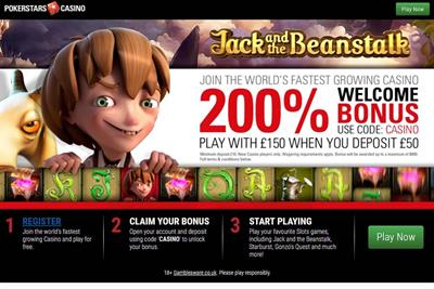 CAP bulks up guidance on gambling ads