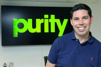 Purity wins staffing contract at BMW and Mini