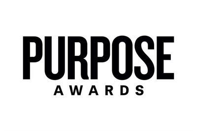 Purpose Awards EMEA 2020 shortlist revealed