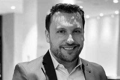 Mars Food taps PepsiCo's Rafael Narvaez for top marketing job
