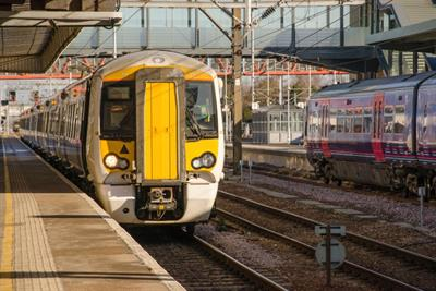 Breakfast Briefing: Which? slams rail firms for opaque refund policies, Star Wars breaks box-office records