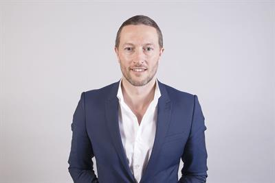 Richard Morris named IPG Mediabrands UK CEO