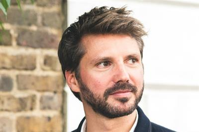 Ex-Pulse MD launches live experience business