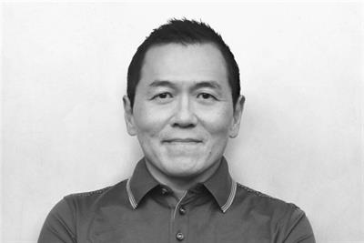 Isobar names global creative chief