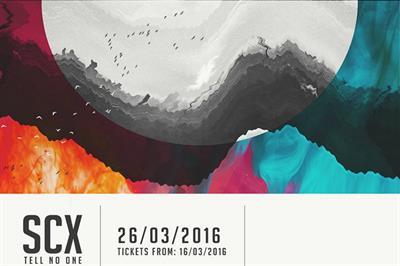 Secret Cinema's X concept to return for Easter