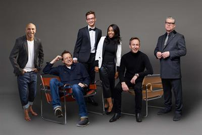 Bauer signs up Simon Mayo and Mark Kermode for new classical radio station