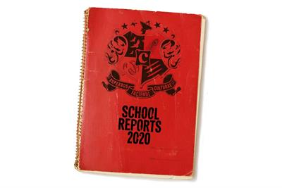 Campaign to publish 2020 School Reports