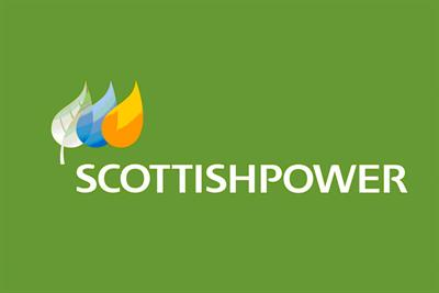 Leith on alert as Scottish Power reviews creative business