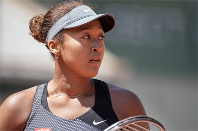 How four brands are supporting Naomi Osaka as she takes a break from tennis