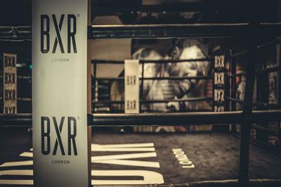 Selfridges to debut boxing pop-up