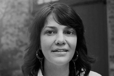 McCann London CEO Sheryl Marjoram quits for Omnicom rival in Australia