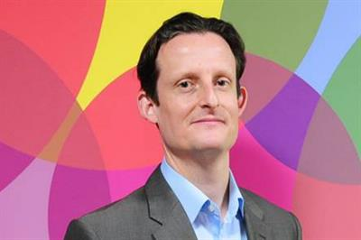 Grass Roots strengthens telecoms offering with Motorola hire