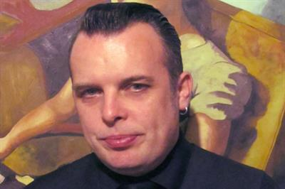 Simon Moore returns to Havas SE Cake following stint at Mischief
