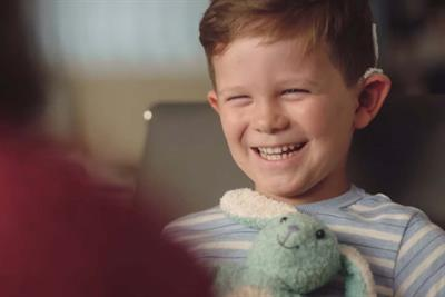 ASA considers investigating 'misleading' Simplyhealth portrayal of treatment for deafness